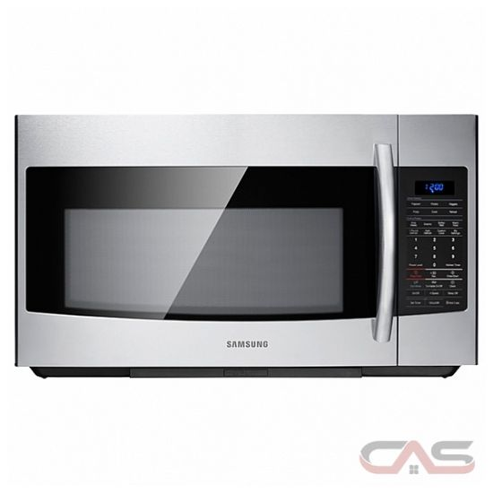 Smh1927s Samsung Microwave Canada Best Price Reviews