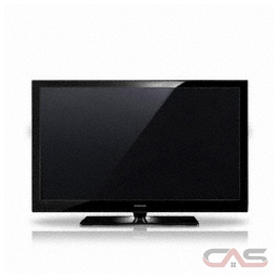 Pn58a550 Samsung Canada Best Price Reviews And Specs