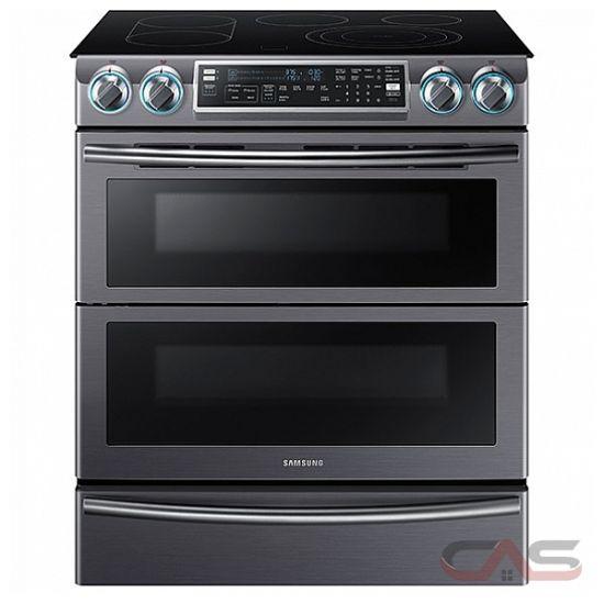 Ne58k9850wg Samsung Range Canada Best Price Reviews And