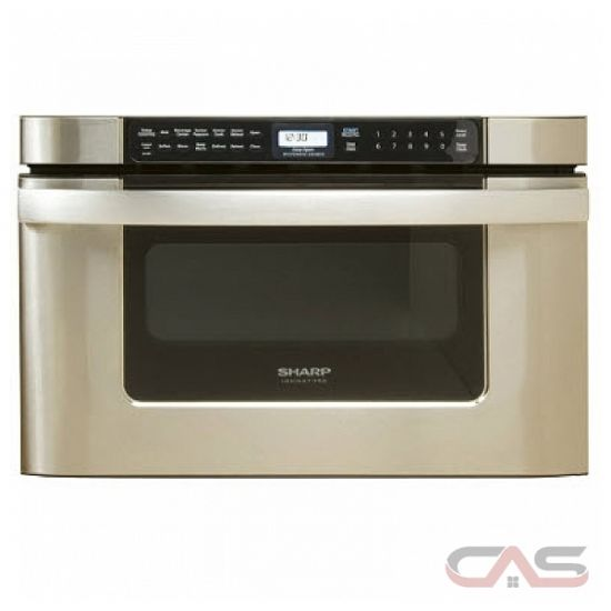 Kb6524psc Sharp Microwave Canada Best Price Reviews And