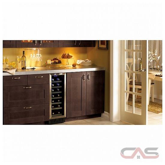 Dwc276bls Silhouette Refrigerator Canada Best Price