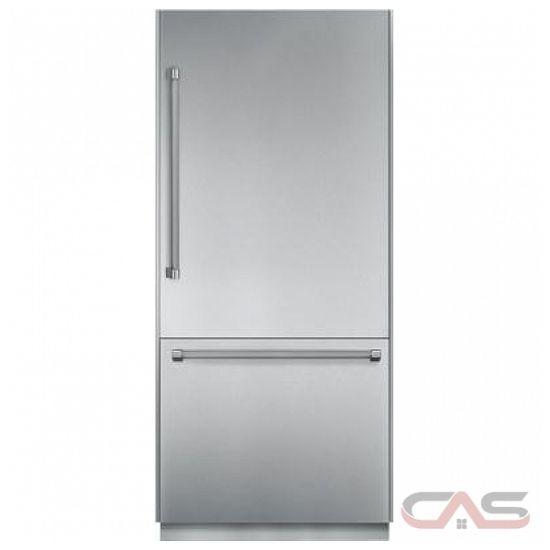 Bottom Freezer Refrigerator Bottom Freezer Refrigerator
