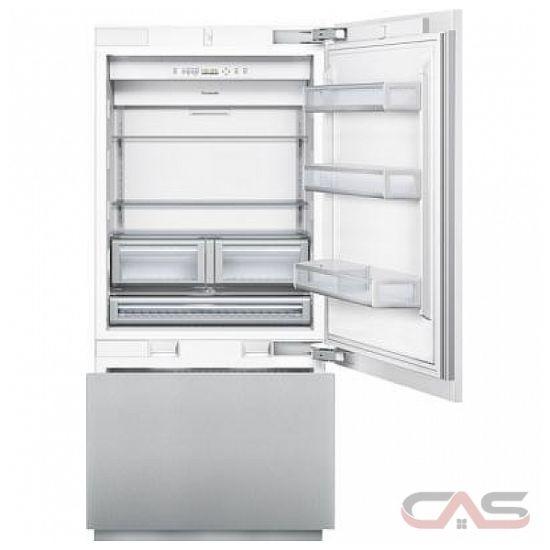 T36ib800sp Thermador Refrigerator Canada Best Price