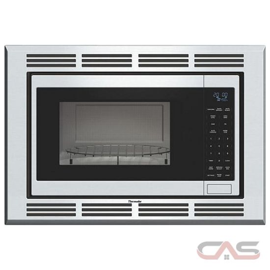 Mces Thermador Microwave Canada Best Price Reviews And
