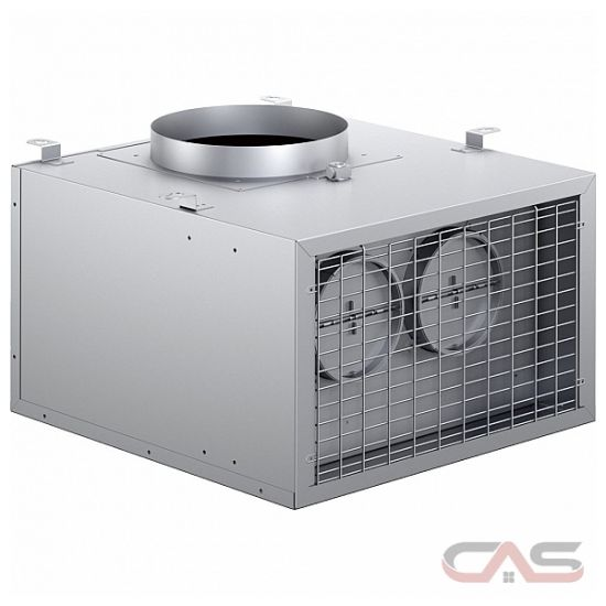 Thermador VTR1330W