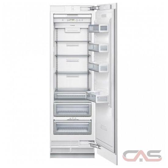T24ir800sp Thermador Refrigerator Canada Best Price