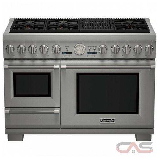 Burners sealed burners gas warming drawer 6 5 cubic ft free