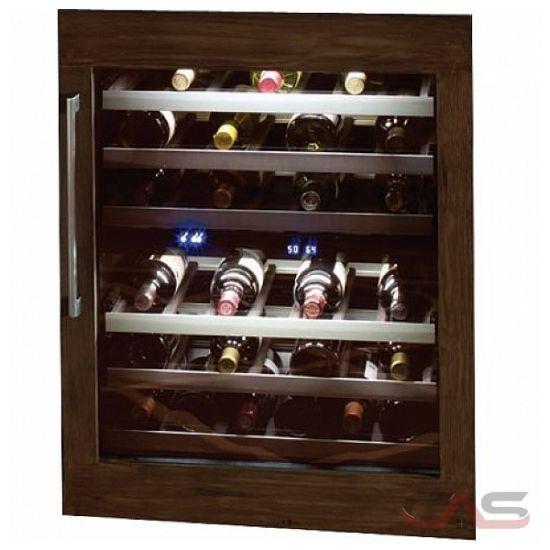 Thermador T24uw800rp Refrigerator Canada Best Price