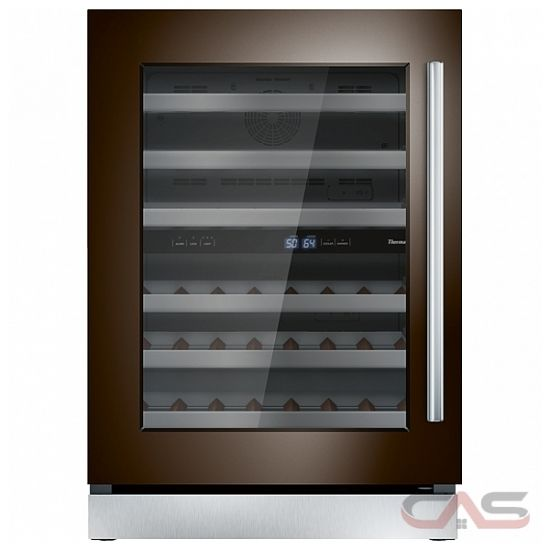 T24uw900lp Thermador Refrigerator Canada Best Price