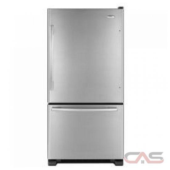 Whirlpool Gb9fhdxws Refrigerator Canada Best Price