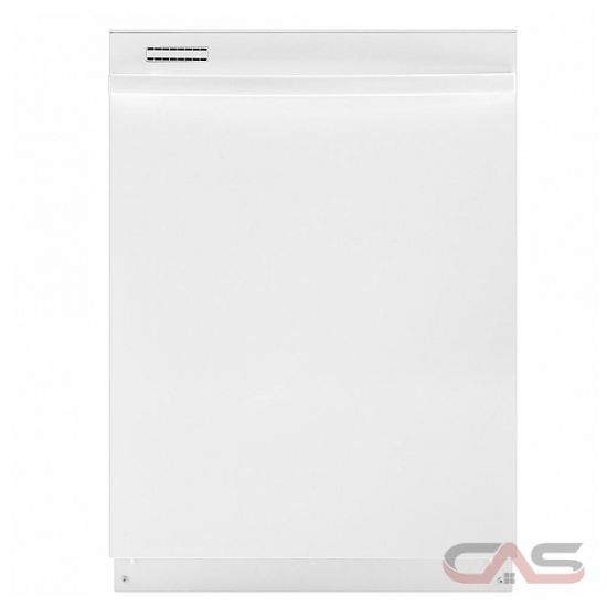 Whirlpool Gu2475xtvq Dishwasher Canada Best Price