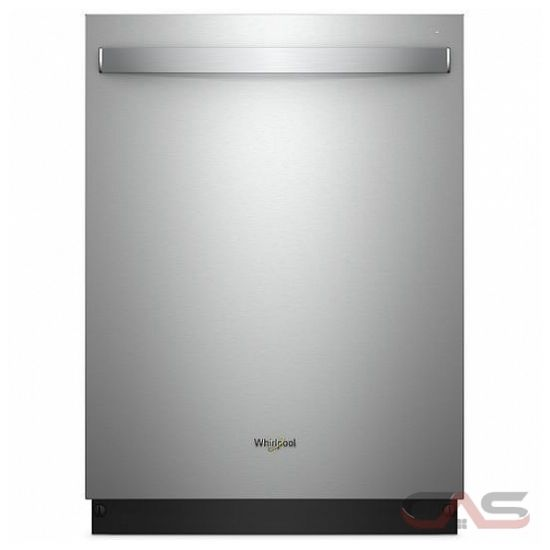 Reviews Of Wdt730pahz By Whirlpool With Customer Ratings
