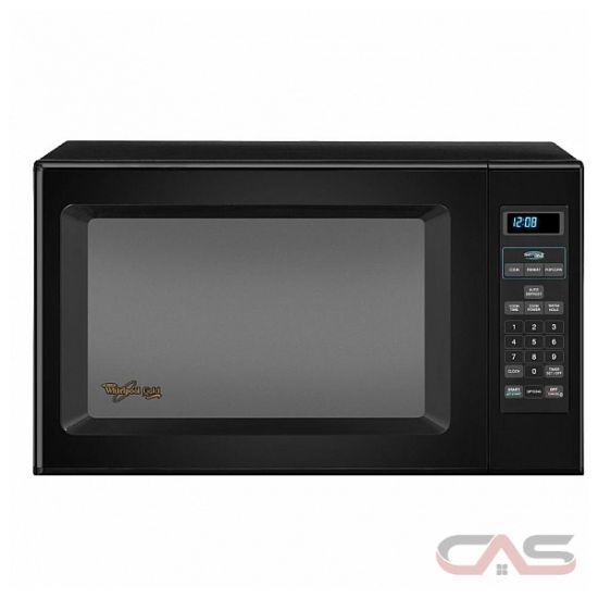 Whirlpool Gt4175spb Microwave Canada Best Price Reviews