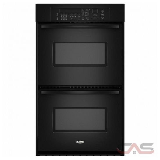 Gbd279pvb Whirlpool Wall Oven Canada Best Price Reviews