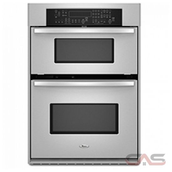 Whirlpool Rmc305pvs Wall Oven Canada Best Price Reviews