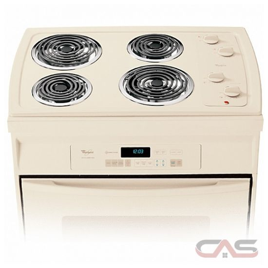 Whirlpool Rs675pxgb Range Canada Best Price Reviews And