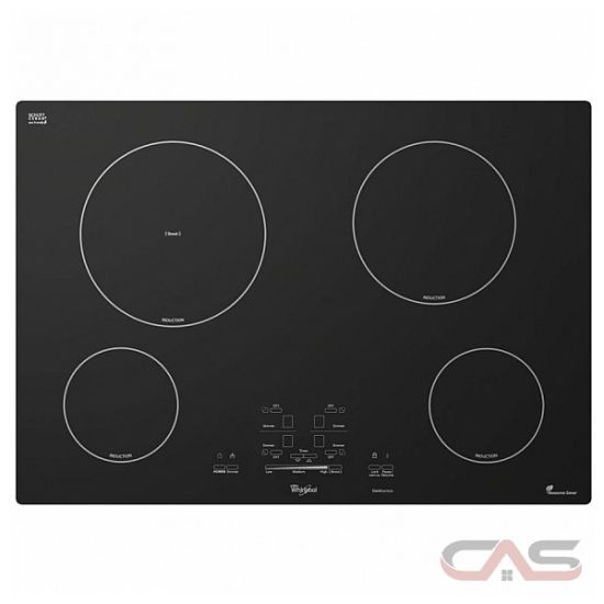 reviews of gci3061xb by whirlpool with customer ratings and consumer reports