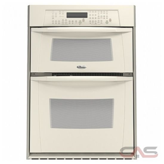 Whirlpool Gmc275prt Wall Oven Canada Best Price Reviews