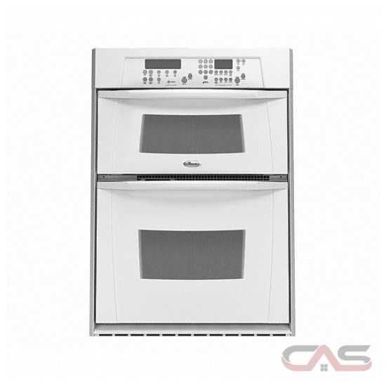 Whirlpool Gsc308prq Wall Oven Canada Best Price Reviews