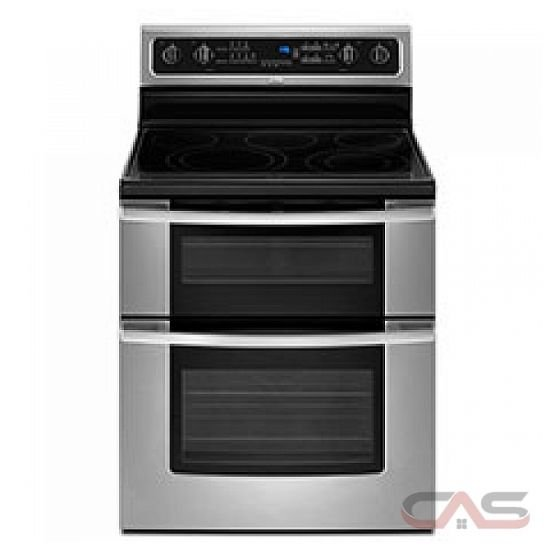 Ygge390lxs Whirlpool Range Canada Best Price Reviews