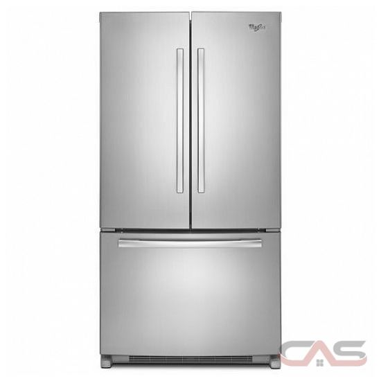 how to change fridge twnperture lg 1 door fridge