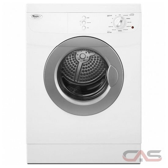 Whirlpool Ywed7500vw Dryer Canada Best Price Reviews