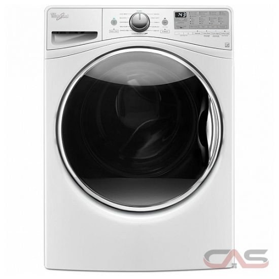 whirlpool wfw92hefw washer canada best price reviews and specs. Black Bedroom Furniture Sets. Home Design Ideas