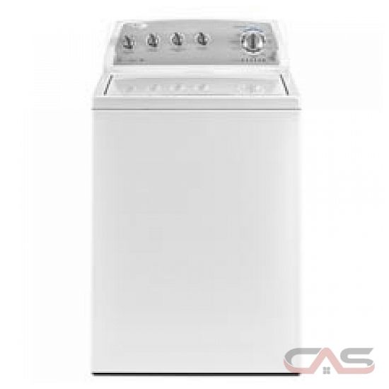 Whirlpool Wtw4950xw Washer Canada Best Price Reviews
