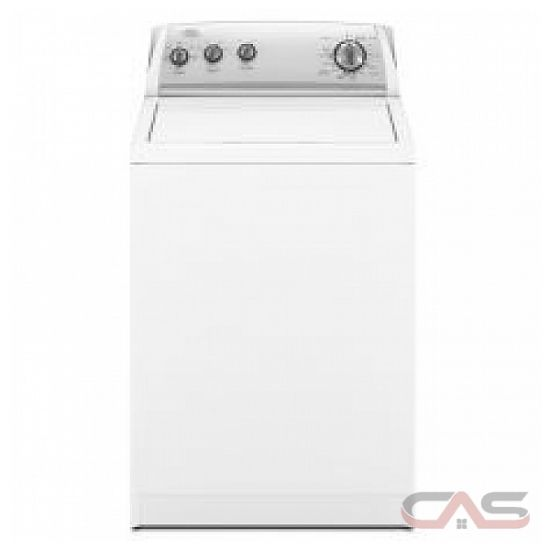 wtwvw whirlpool washer canada  price reviews  specs toronto ottawa montreal