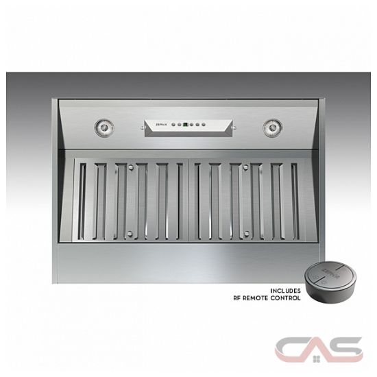 Ak9234as zephyr ventilation canada best price reviews for Zephyr vent hood reviews
