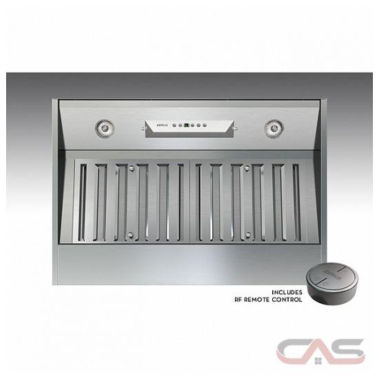 Ak9234as zephyr ventilation canada best price reviews for Zephyr vent hood reviews