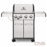 Broil King Baron 922564