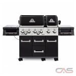 Broil King Imperial 957784