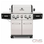 Broil King Regal 958344