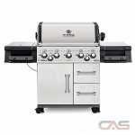 Broil King Imperial 958887