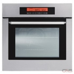 Decorelex Wall Ovens