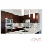 Faber Ventilation and Range Hoods - Best Price & Reviews