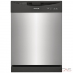 Frigidaire FDPC4221AS