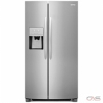 Frigidaire Gallery FGSS2635TF