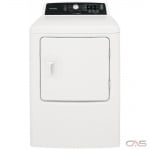 Frigidaire Dryers