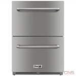 Thor Kitchen TRF2401U