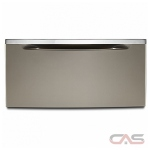 Whirlpool WFP2411GX Pedestal, Cashmere colour