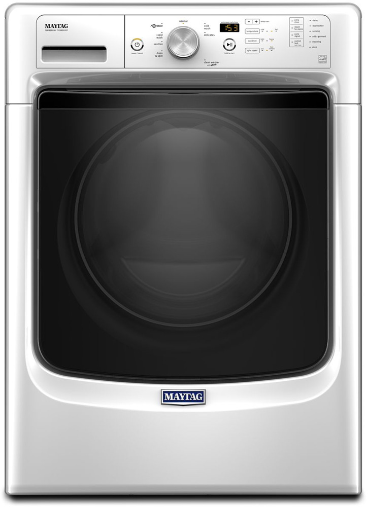 Davies Appliance Home Page Home AppliancesRequest a Quote· Sign Up for Savings· Visit Website for Offers· Financing AvailableTypes: Kitchen Appliances, Gas and Electric Dryers, Refrigerators, Gas and Electric Oven.