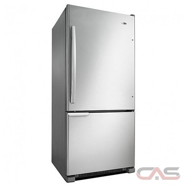 Light  Refrigerator   Stainless Steel colour - Best Price  amp  Reviews