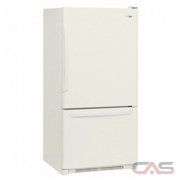 abb1922feq amana refrigerator canada - best price  reviews and specs