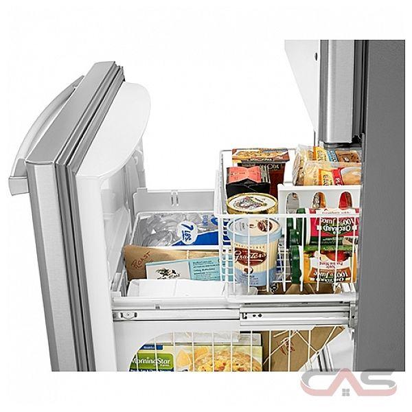Abb1924brm Amana Refrigerator Canada Best Price Reviews