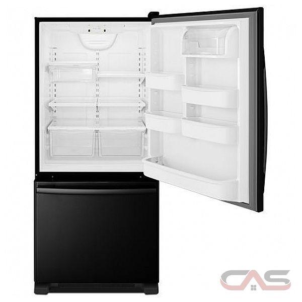 bottom freezer refrigerators bottom freezer refrigerators amana bottom rh bottomfreezerrefrigeratorspachirai blogspot com Amana Refrigerator Bottom Freezer Amana Refrigerator Problems
