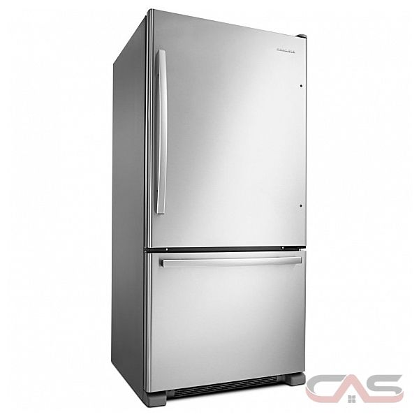Abb2224brm Amana Refrigerator Canada Best Price Reviews