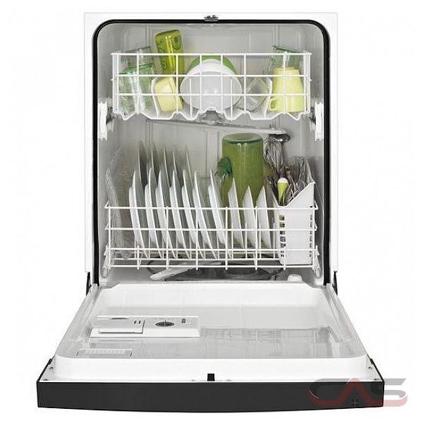 Adb1100aww Amana Dishwasher Canada Best Price Reviews