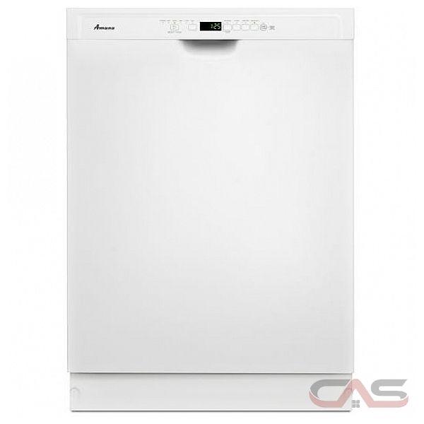 Adb1700adw Amana Dishwasher Canada Best Price Reviews